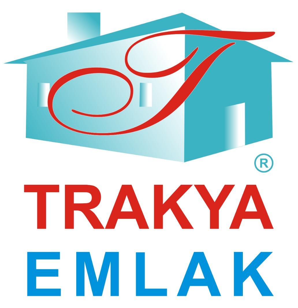 Süleyman AKSAKAL