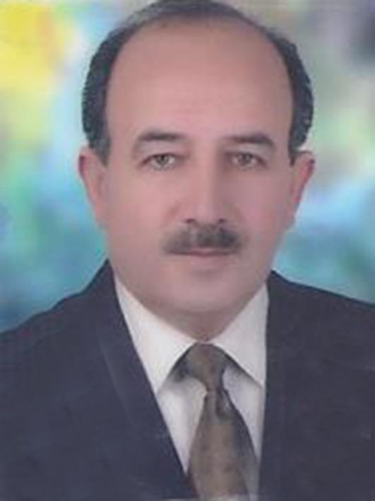 Mehmet PAK